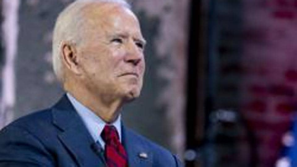 What Democratic presidential candidate former Vice President Joe Biden has said so far points to a more multilateral approach that places greater emphasis on alliances and human rights and is less reliant on tariffs and arms sales.