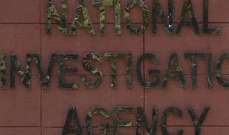 According to a release issued by NIA, the locations where the raids were conducted are premises related to accused people and handlers from where the smuggling case originated.