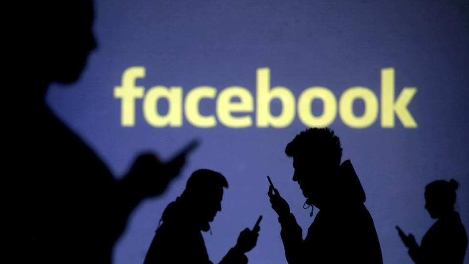 The Wall Street Journal report in August suggested Facebook was going easy on hate speeches by BJPmembers and triggered a controversy.