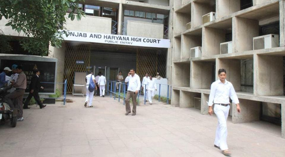 The HC bench of Justice SN Satyanarayana and Justice Archana Puri acted on the plea of one Col (retd) BS Rangi, who had alleged violations of various norms and claimed that the developer had started further construction even as environmental clearance was pending.