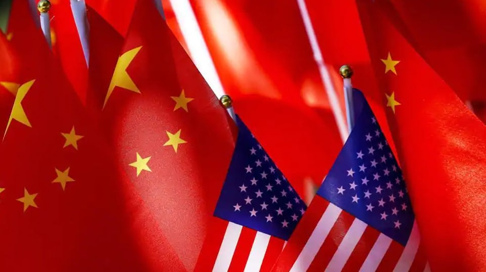 """""""We hope to learn from advanced international experience, and will share more Chinese technological outcomes with the world,"""" an official said."""