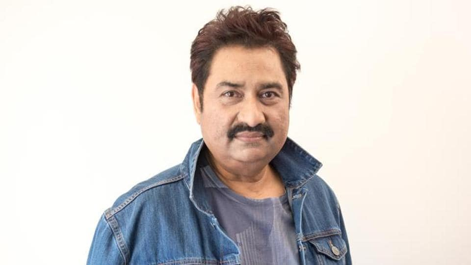 Singer Kumar Sanu, who has recovered from Covid-19, urges everyone to follow all safety protocols and not neglect any kind of health concerns.