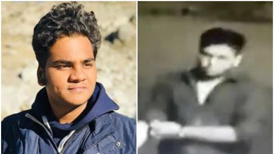 Goons attack Taarak Mehta Ka Ooltah Chashmah actor Samay