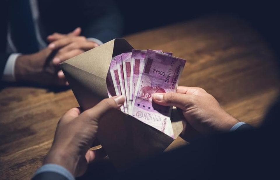 Woman passed away on February 22, 2002, however, on April 26, 2014, Rs 40,000 was withdrawn from her savings account, and again on May 15, 2020, Rs 2, 945 had been taken from her account. It was later found that a cheque book had been issued in her name in 2014, which was used to withdraw the cash.