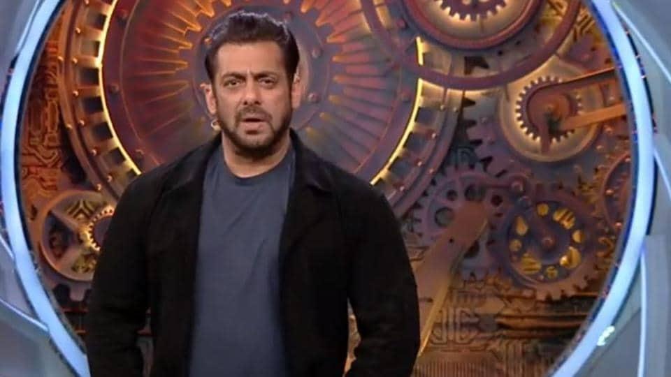 Bigg Boss 14 written update Weekend Ka Vaar day 27: Salman Khan slammed Rubina-Abhinav and Rahul for their behaviour in this house while he skipped the major fight between Kavita and Eijaz.
