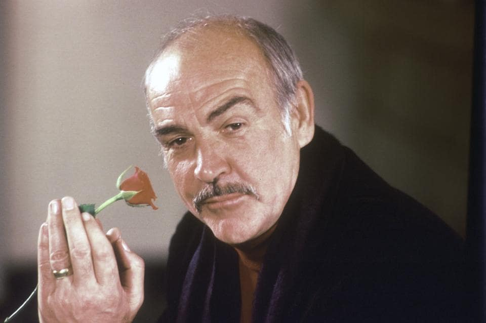 Scottish actor Sean Connery, considered by many to have been the best James Bond, has died aged 90, according to an announcement from his family.