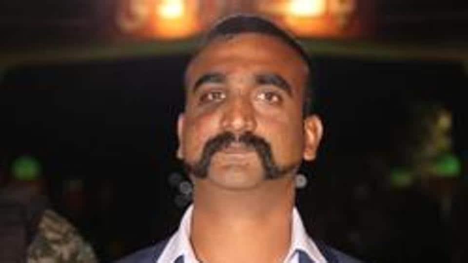 Abhinandan was returned to India from the Attari-Wagah border on March 1, 2019, he has been awarded the Vir Chakra on Independence Day by President Ram Nath Kovind for his exemplary bravery