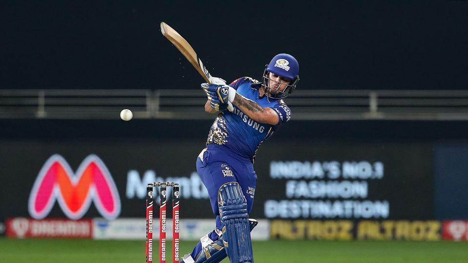 IPL 2020: 'That wasn't my strength initially,' Ishan Kishan explains how Rahul Dravid's advice has helped him in UAE