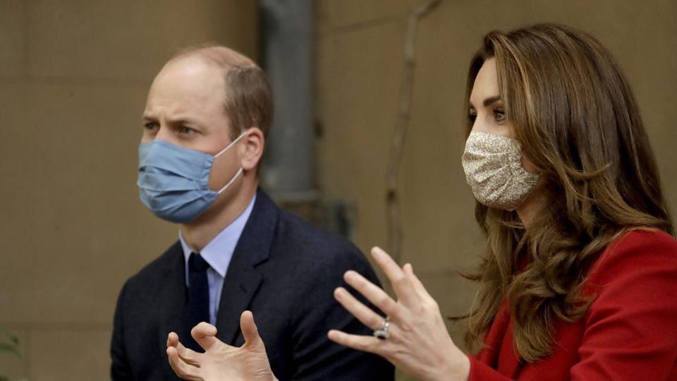 A koronavírus szörnyű titka: 6 milliárd ember végzete – Vilmos herceg elszólta magát