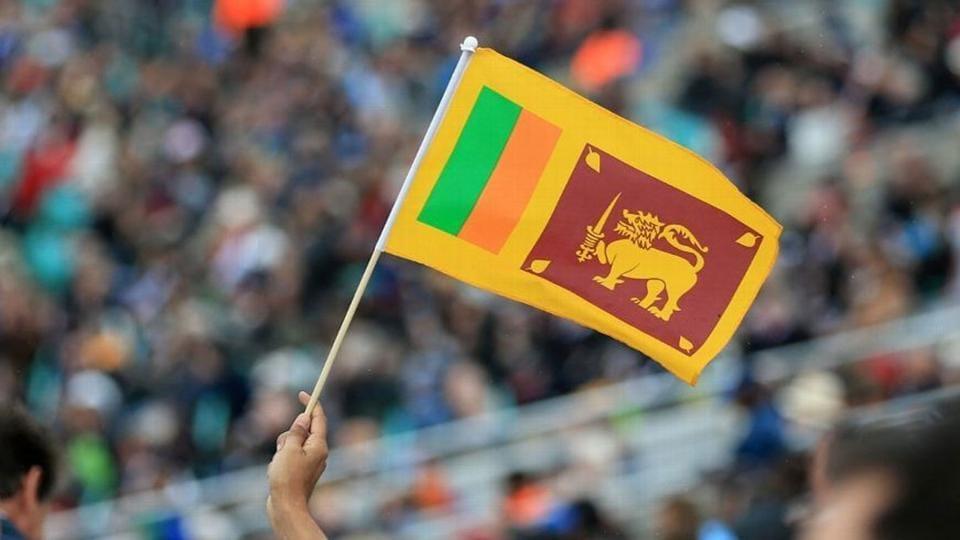 Sri Lanka Cricket has announced that the Lanka Premier League has been rescheduled.