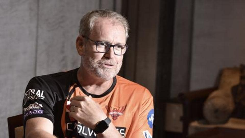 IPL 2020: 'Finishers like him are rare,' Tom Moody names an Indian player 'you'd pick everyday of the week'