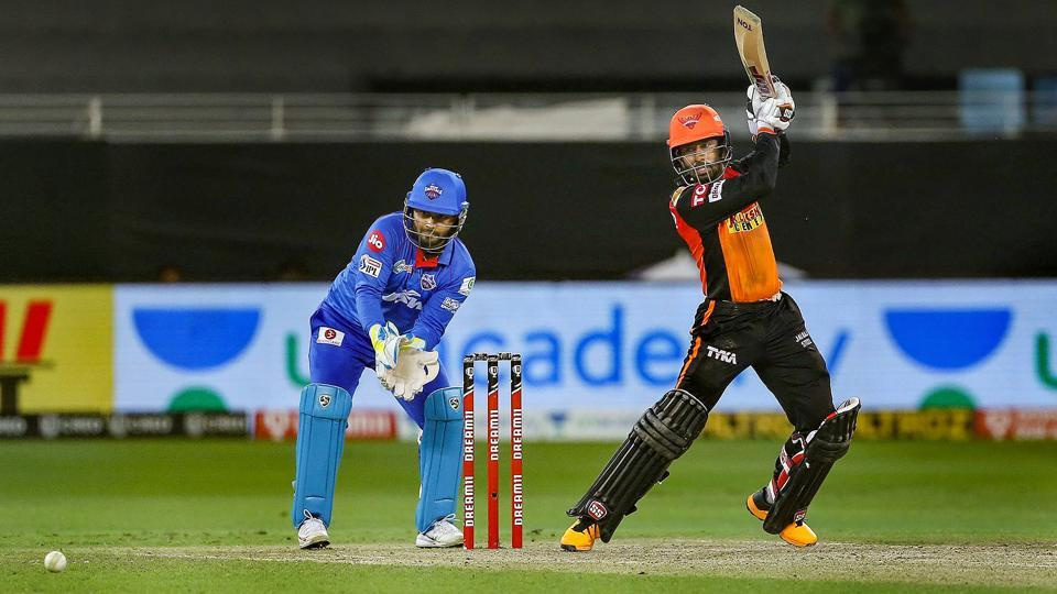 IPL 2020, Qualifier 2, DC vs SRH Preview: Struggling Delhi Capitals eye maiden final, but resilient Sunrisers Hyderabad stand in the way