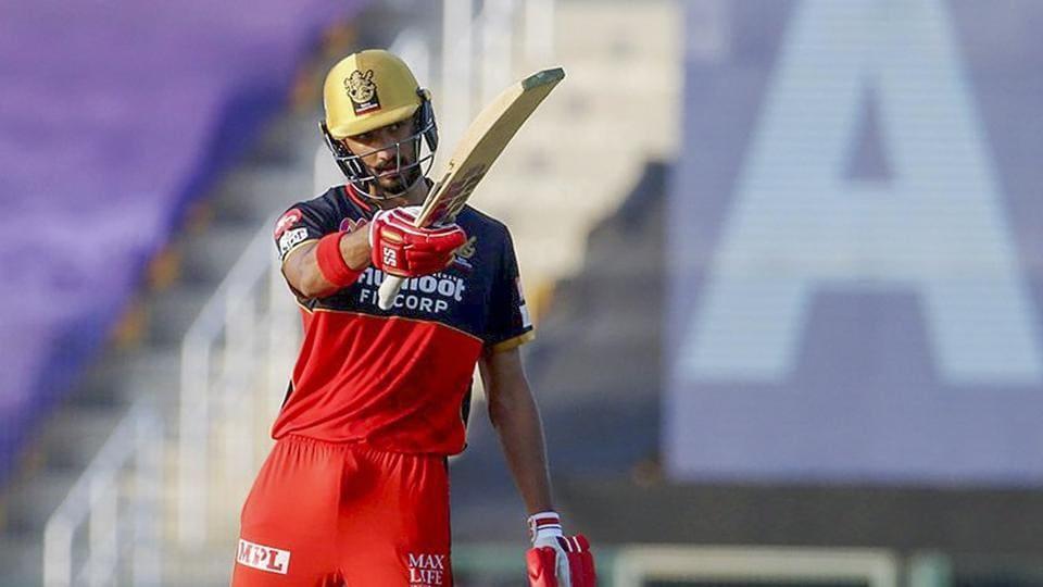 IPL 2020: 'Playing his first IPL, Padikkal's impact has been bigger than Bumrah and Pandya,' GK Anil Kumar lauds promising youngster