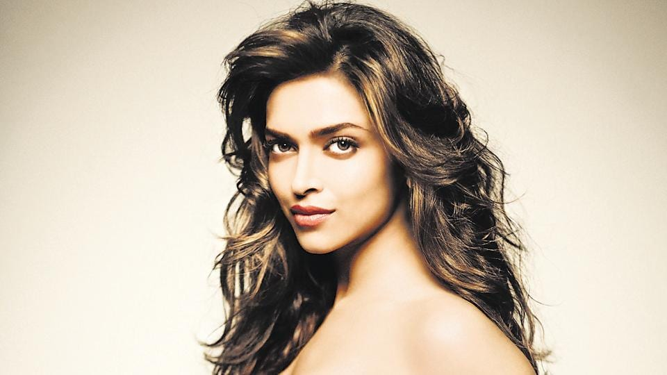 """Actor Deepika Padukone, who has invested in the FMCG health food brand, Epigamia and Delhi-based Blu Smart, looks for """"companies/brands [to invest in] that are clutter-breaking and, more importantly, the ones that are going to add value to the development of the country."""""""