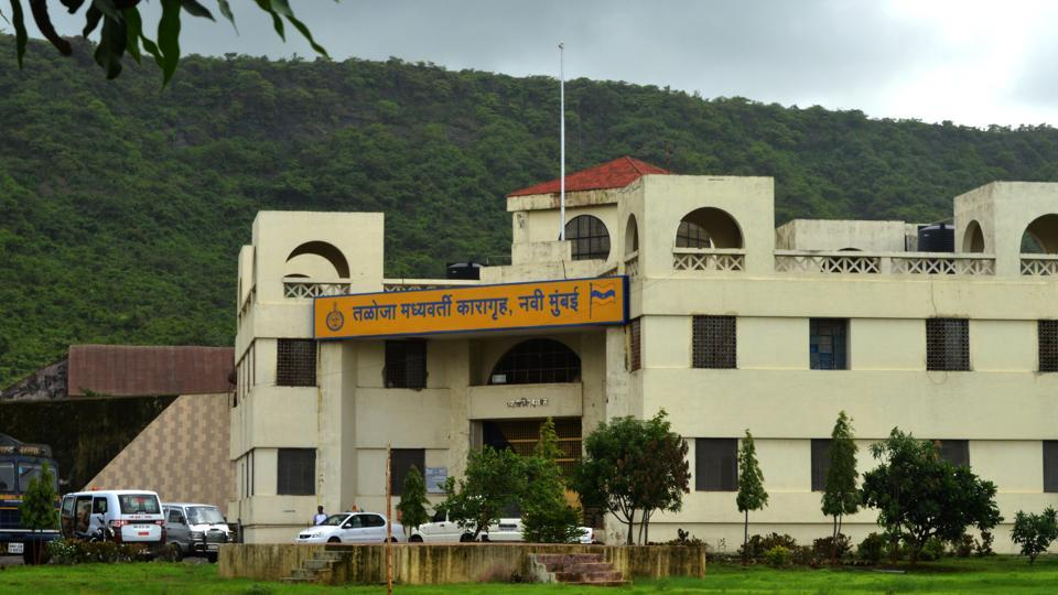 No inmates in jails acros Maharashtra have died from Covid-19 so far.