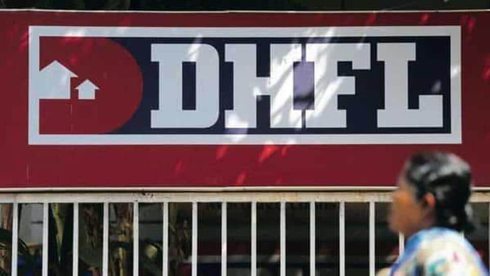 Adani group has suggested a bid price that is Rs 250 crore higher than Oaktree's bid for the troubled shadow lender DHFL
