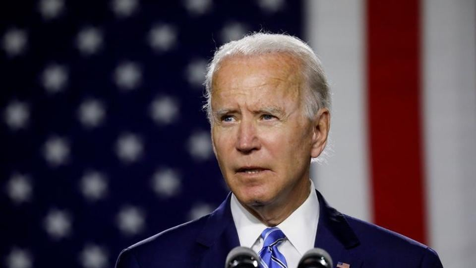 Joe Biden, set to take over as US President in Jan 2021, tweets urgent action needed on Covid-19