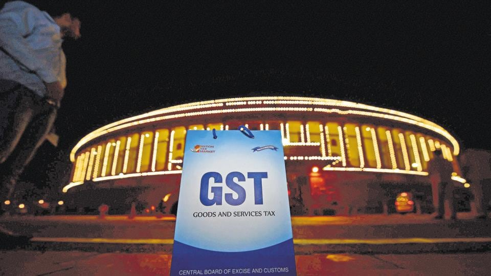 Cash-strapped West Bengal is the 26th state to accept the Centre's borrowing proposal, close on the heels of Congress-ruled Rajasthan, which reduced the number of dissenting states to five -- Chhattisgarh, Jharkhand, Kerala, Punjab and Telangana.