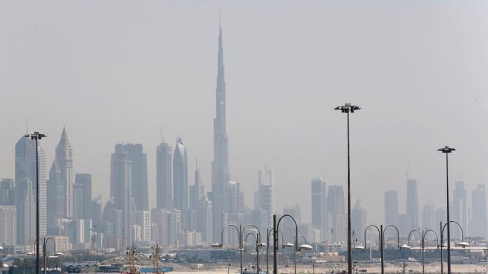 UAE widens 10-year residency 'golden' visa eligibility