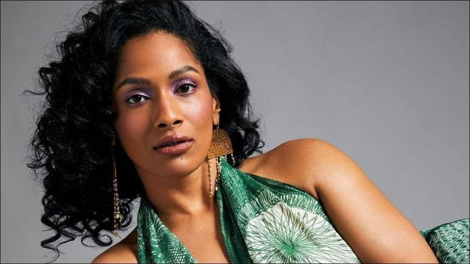 Masaba Gupta on working out after slip-disc: 'I was scared of getting onto a treadmil'