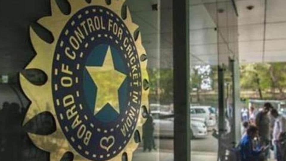 BCCI rope in MPL Sports as official kit sponsor for Indian cricket team