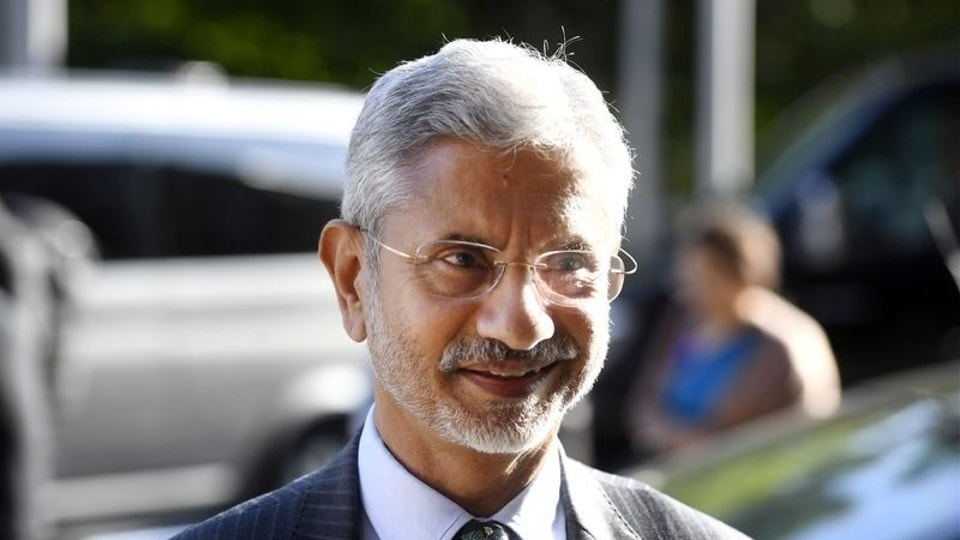 External Affairs Minister S Jaishankar said that a number of key concerns that India had flagged  had not been addressed by RCEP.