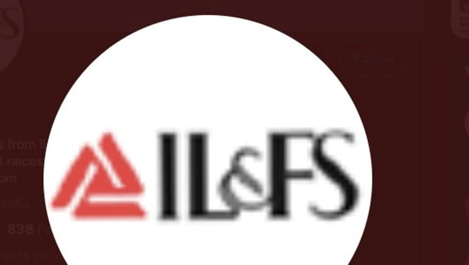 Last month, the debt laden IL&FS Group had said it was able to address debt of just around Rs 1,460 crore in the second quarter of  2020-21 as against an earlier estimate of around Rs 8,800 crore during the period