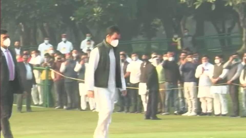 'Great daughter of our motherland': Rahul Gandhi, Congress remember Indira Gandhi on birth annivers... - Hindustan Times
