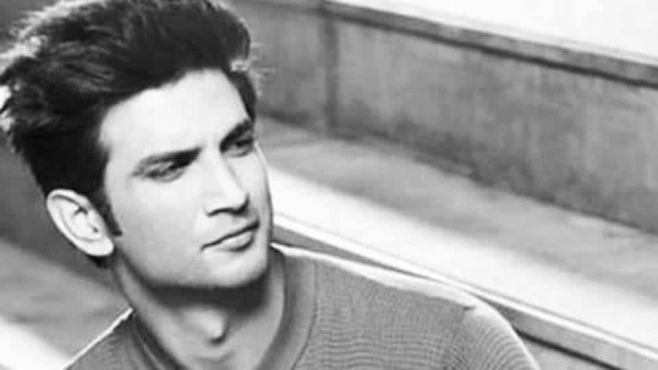 Sushant Singh Rajput discussed film on 'ISI, Kasab' a day before his death, had another meeting on June 15: report – bollywood