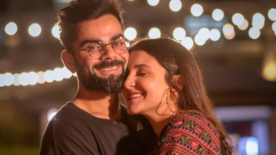 Virat Kohli skips Australia Test Series, takes paternity leave for birth of his firstborn with Anushka Sharma, triggers and inspires fans. Know the laws for paternity leave in India