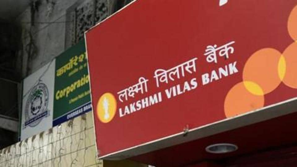 LVB's administrator TNManoharan said employees have nothing to be concerned about because the merger scheme is such that employees' interest is also taken care of.