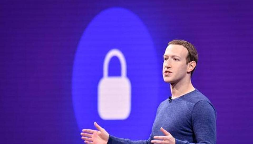 Is Facebook 'risking' lives of moderators after 'failed' AI experiment? All you need to know