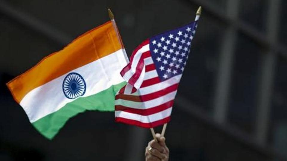 On the US-India defense relationship, Cornyn said amid China's continuous threat in the international waters the countries (QUAD) need to support each other.