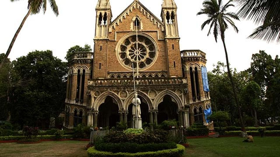 Winter semester exams for all traditional and professional courses will be conducted online, announced the University of Mumbai on  Wednesday.