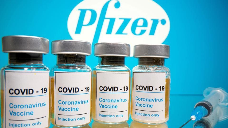 Even countries with more robust cold chain systems may have to shed money to store the Pfizer Covid-19 vaccine.