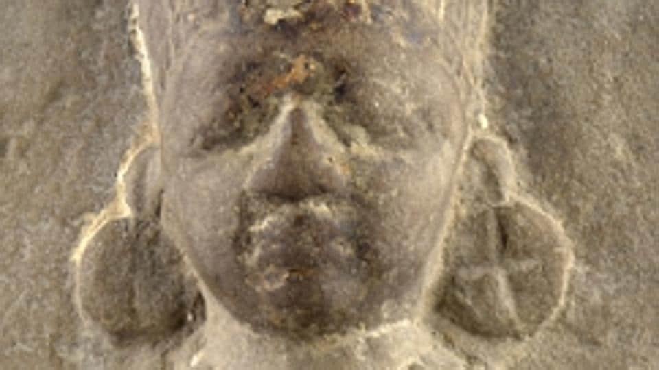 Canada to return 18th century Annapurna statue to India