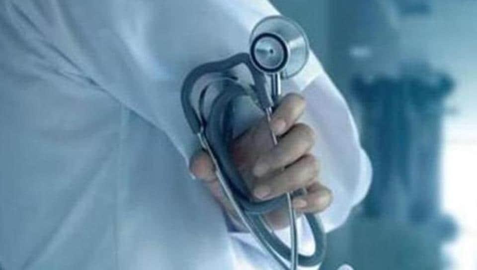 Odisha medical college admission