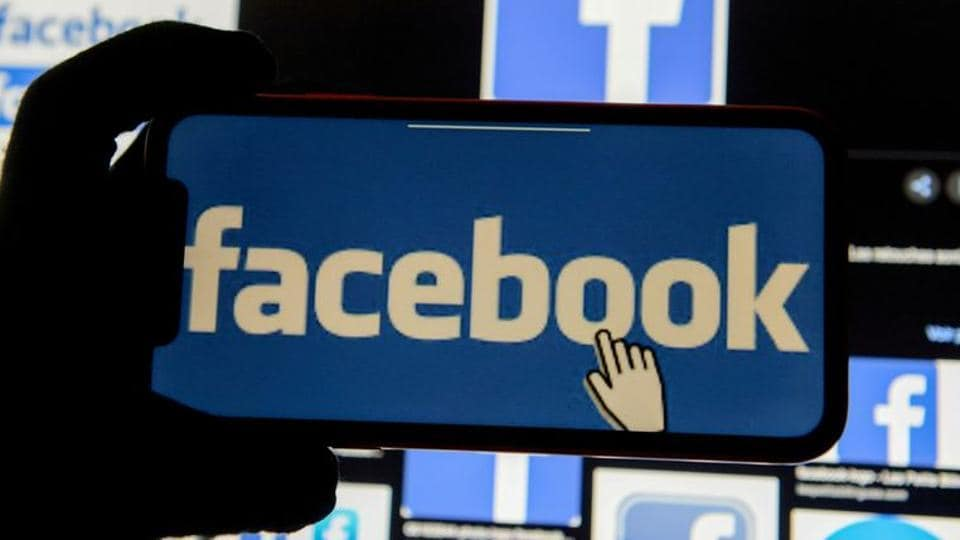 Facebook also divulged the prevalence of hate speech on its service for the first time.