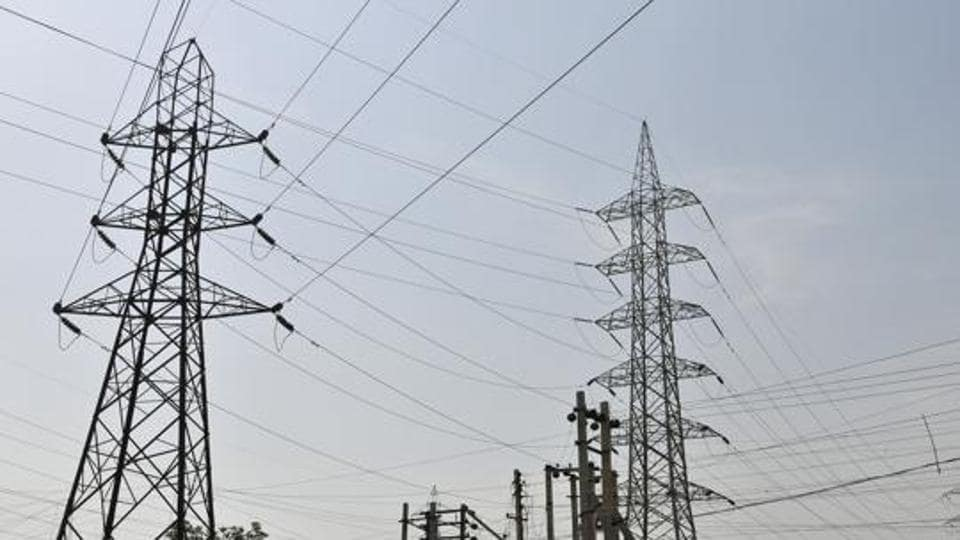 State energy minister Nitin Raut on Tuesday said that the government cannot provide any relief to consumers over-inflated bills as the state has a huge financial burden.