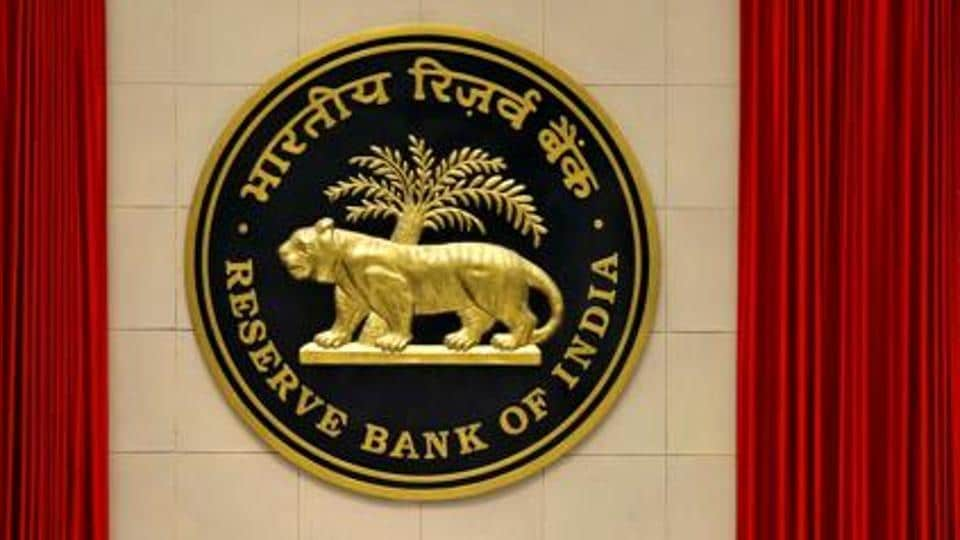 The Reserve Bank of India's  internal working group (IWG)  also made a case for the strengthening of the supervisory mechanism for large conglomerates, including consolidated supervision.