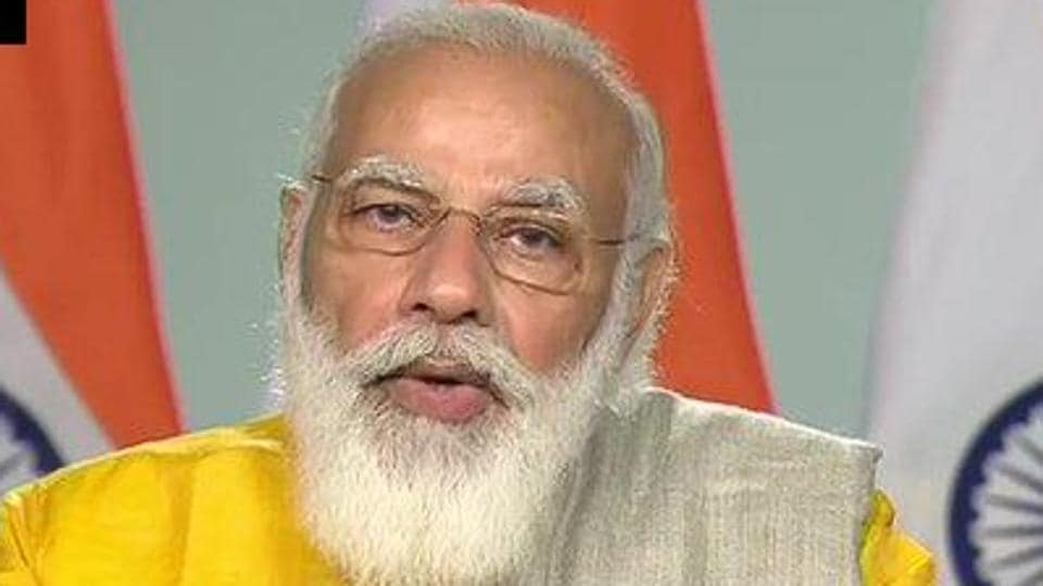 Calling the Covid-19 pandemic an important turning point in history and the biggest challenge faced by the world since World War 2, PM Modi called for decisive action by the G20 that should not be limited only to economic recovery.