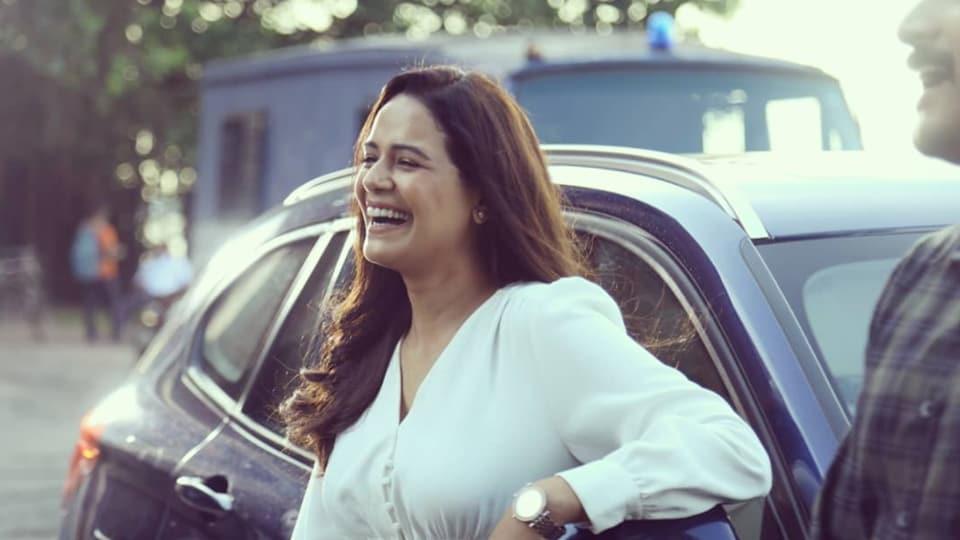 Mona Singh will be seen next in Black Widows.