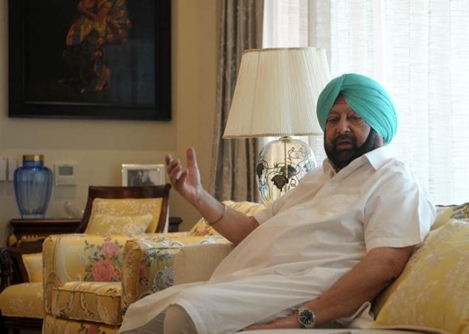 Punjab chief minister Capt Amarinder Singh says the CBI is being increasingly used to play politics, and a fair probe could not be ensured through it.