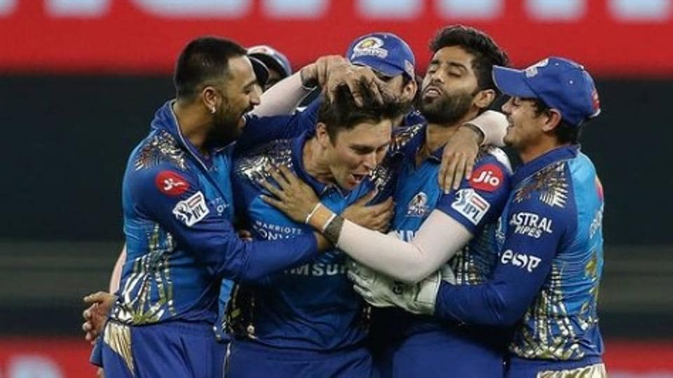 As per TAM-Adex report, this season, the total number of advertisers and brands went up by 7 per cent and 3 per cent respectively, compared to IPL12.