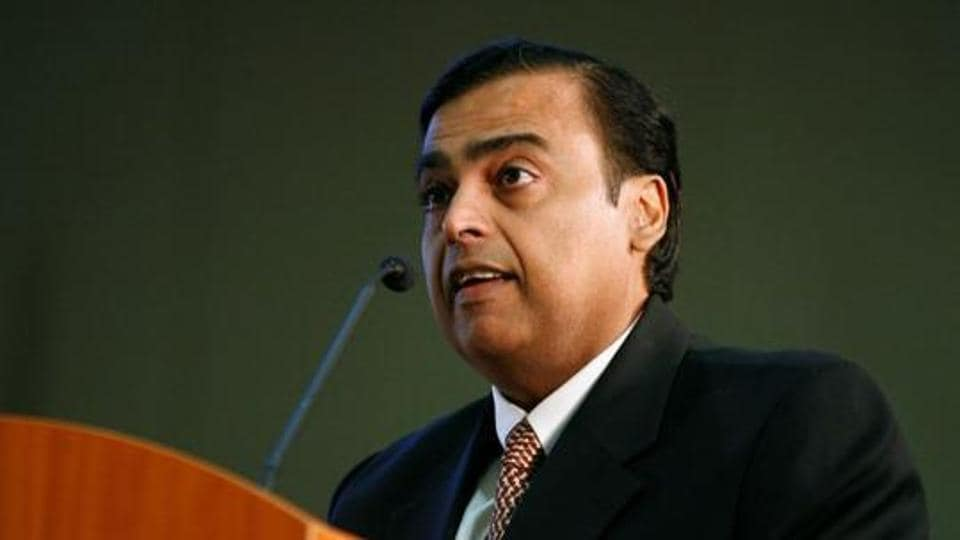 Mukesh Ambani said the bold reforms undertaken by the government will lead to swift recovery and rapid progress in the years to come.