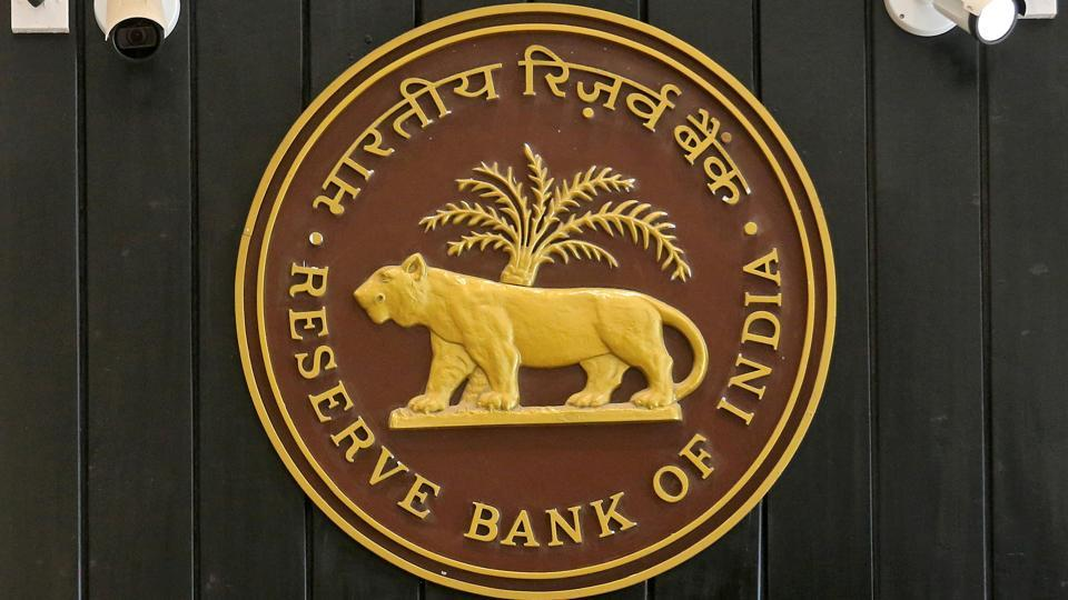 The RBI panel has also suggested that large NBFCs with asset sizes of more than ₹50,000 crore should be considered for conversion into banks, provided they have completed 10 years of operation.