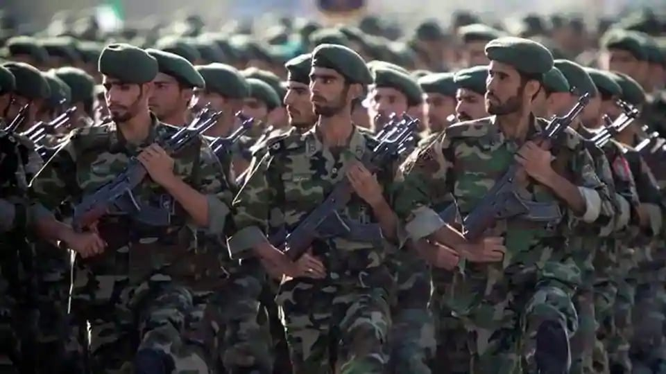 Four members of the Hashed al-Shaabi and two policemen died along with three civilians, Mohammed Zidane, the mayor of Zouiya, 50 kilometres from the city of Tikrit, said.