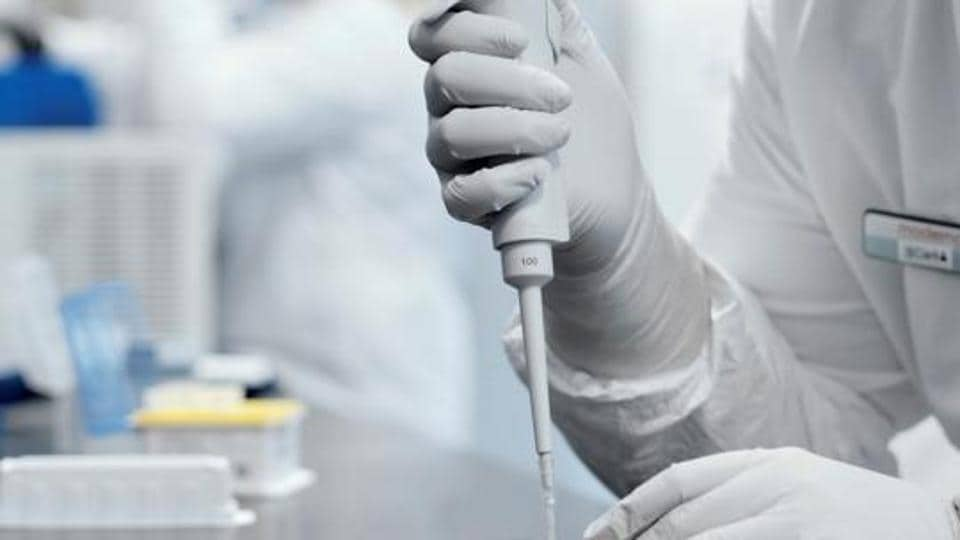 The Serum Institute of India is conducting the phase-three trial of the Oxford-AstraZeneca Covid-19 vaccine.
