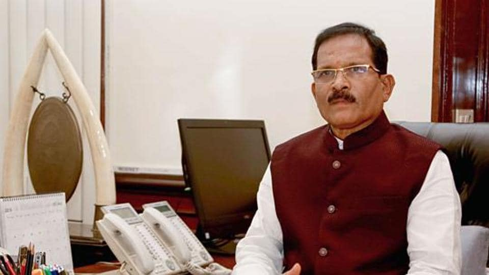 Ayurveda has been included in the national treatment protocol jointly launched by the Ministry of Health and Family Welfare and the Ministry of AYUSH, he said.