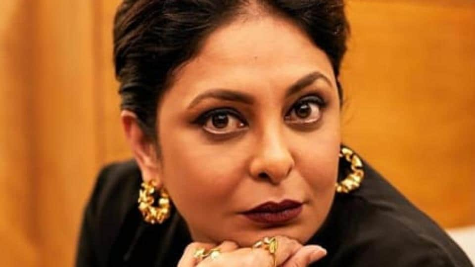 Shefali Shah on Delhi Crime's winning the International Emmy Award 2020: This belongs to the entire team